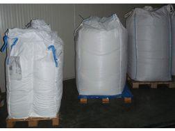 Gebrauchte Big Bags Sachsen gesucht - Paletten, Big Bags & Verpackungen - Bild 1