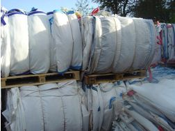 Big Bags FIBC Mecklenburg Vorpommer - Paletten, Big Bags & Verpackungen - Bild 1