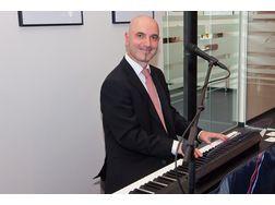 Keyboardunterricht Enns Linz Land O - Instrumente - Bild 1