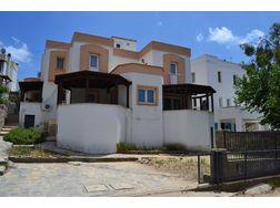 Bodrum Villa - Haus kaufen - Bild 1