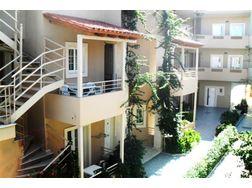 Pension 17 Zimmer Taverne Insel Kreta - Gewerbeimmobilie kaufen - Bild 1