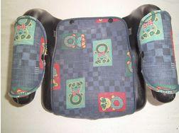 Sitzerh�hung - Autositze & Babyschalen - Bild 1