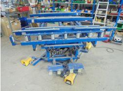 RUCHSER RU MK SEA 1 4 - Maschinen und Werkzeuge - Bild 1