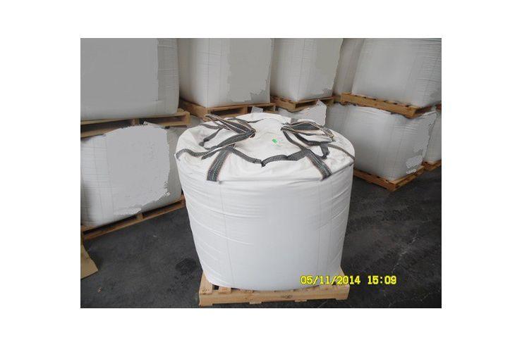 gebrauchte big bags um 1 50 aus dormagen in zwettl nieder sterreich auf. Black Bedroom Furniture Sets. Home Design Ideas