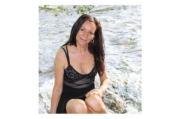 erotische massage friedrichshafen kostenlose partnerbörsen