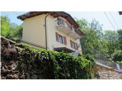 stilvolles Maisonette Apartment historischen romantischen Kern Drano herr - Wohnung kaufen - Bild 1