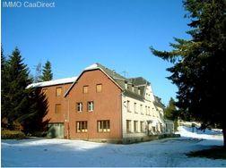 Gastgewerbe 68650 Lac Blanc Le Bonhomme - Gewerbeimmobilie kaufen - Bild 1