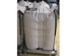 Big Bags gebraucht 1 60 D�sseldorf - Paletten, Big Bags & Verpackungen - Bild 1
