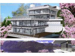 Residenz Asconablick fantastische luxeri�se Design Maisonette Wohnung a - Wohnung kaufen - Bild 1