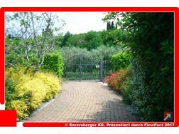 Lazise Meditterane Villa teilweisen Seeblick - Haus kaufen - Bild 1