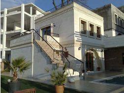 Super Luxus Villa traumhaften Panoramablick - Haus kaufen - Bild 1