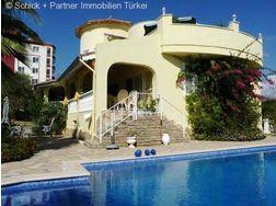 Fantastische Luxus Villa atemberaubendem Ausblick - Haus kaufen - Bild 1