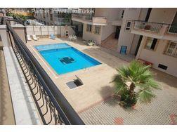 Appartement gepflegter Wohnanlage - Wohnung kaufen - Bild 1