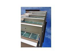 Penthouse Maisonette Appartement grossem Raumangebot - Wohnung kaufen - Bild 1