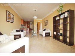 Penthouse Maisonette Wohnung gepflegter Wohnanlage - Wohnung kaufen - Bild 1