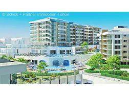 Lifestyle pur Appartement Luxus Anlage - Wohnung kaufen - Bild 1