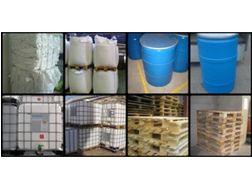 Suchen IBC Beh�lter Paletten F�sser - Paletten, Big Bags & Verpackungen - Bild 1
