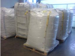 1 80 EUR Big Bags 95x95x180 cm Rosenheim - Paletten, Big Bags & Verpackungen - Bild 1