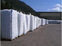 10000 Big Bags 2 m H�he - Paletten, Big Bags & Verpackungen - Bild 1