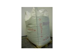 gebrauchte Big Bags 1 50 Celle - Handel & Verkauf - Bild 1