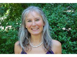 Tantra Massage Tantramassage - Sch�nheit & Wohlbefinden - Bild 1