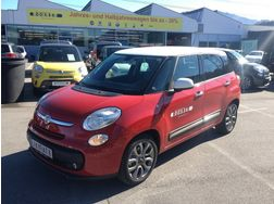 Fiat 500L 1 6 Multijet II 105 Start Stop Pop Star - Autos Fiat - Bild 1