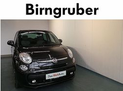 Fiat 500L 1 6 Multijet II 120 Start Stop Pop Star - Autos Fiat - Bild 1