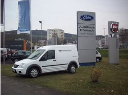 Ford Transit Connect Trend 230L - Autos Ford - Bild 1
