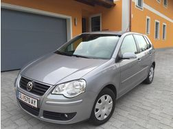 VW Polo Cool Family 1 2 - Autos VW - Bild 1