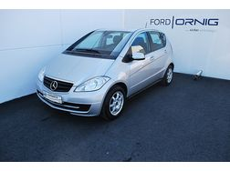 Mercedes Benz A 150 Classic BlueEfficiency - Autos Mercedes-Benz - Bild 1