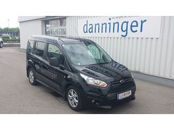 Ford Tourneo Connect Trend 1 EcoBoost Start Stop - Autos Ford - Bild 1