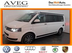 VW California Comfortline Edition BMT BiTDI - Autos VW - Bild 1