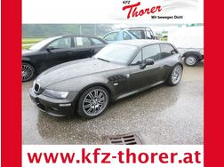 BMW Z 3 Coupe - Autos BMW - Bild 1