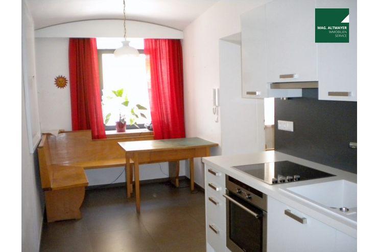 gem tliche 3 zimmer mietwohnung mit fu bodenheizung in der. Black Bedroom Furniture Sets. Home Design Ideas