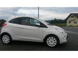 Ford Ka 1 2 Titanium - Autos Ford - Bild 1