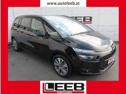 Citroën Grand C4 Picasso e HDi 115 6 Gang Intensive - Autos Citroën - Bild 1