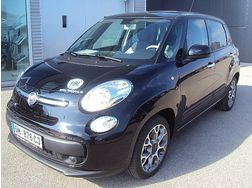 Fiat 500L 1 6 Multijet II 105 Start Stop Easy - Autos Fiat - Bild 1