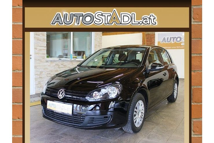 vw golf trendline 1 6 tdi dpf sportpaket sportsitze. Black Bedroom Furniture Sets. Home Design Ideas