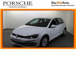 VW Golf Rabbit 1 2 BMT TSI - Autos VW - Bild 1