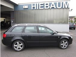 Audi A4 Avant 2 TDI quattro DPF Business Edit - Autos Audi - Bild 1
