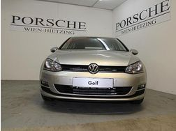 VW Golf Rabbit 1 6 BMT TDI DSG - Autos VW - Bild 1