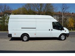 Ford Transit Kasten FT 350 L - Autos Ford - Bild 1