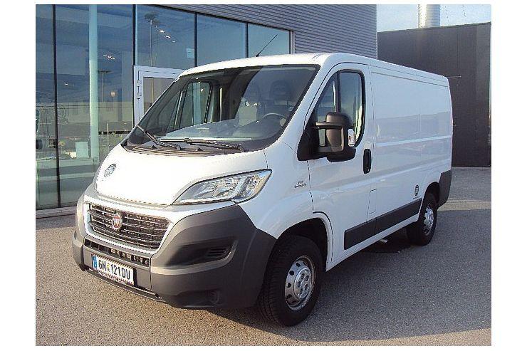 fiat ducato l1 h1 neue modell kastenwagen in pinsdorf auf. Black Bedroom Furniture Sets. Home Design Ideas