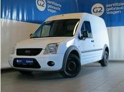 Ford Transit Connect Basis 200K 1 8 TDCi DPF - Autos Ford - Bild 1