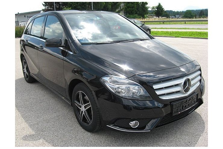 mercedes benz b 180 cdi a edition in timelkam auf. Black Bedroom Furniture Sets. Home Design Ideas