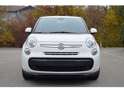 Fiat 500L 2you - Autos Fiat - Bild 1