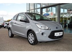 Ford Ka 4you - Autos Ford - Bild 1