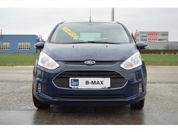 Ford B MAX 4you - Autos Ford - Bild 1