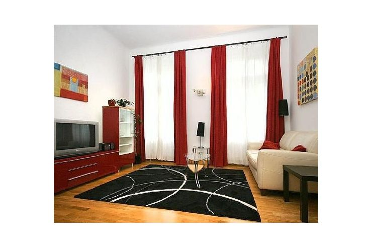 charmante komplett m blierte altbau wohnung wohnung mieten bild 1. Black Bedroom Furniture Sets. Home Design Ideas