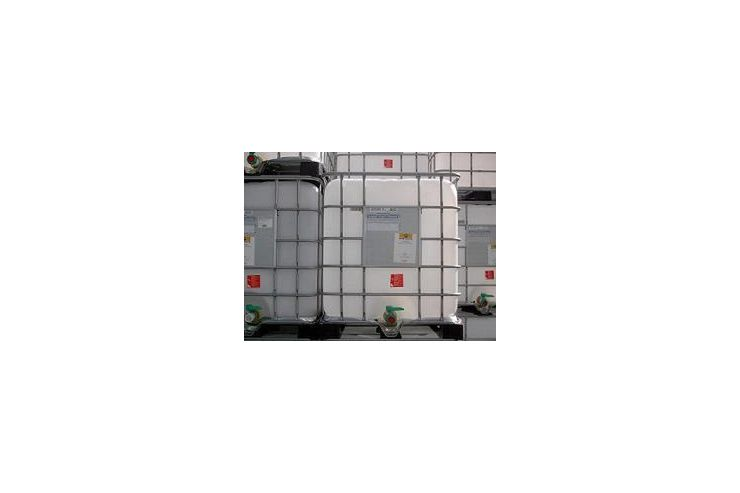 suchen gebrauchte ibc tanks bei wilhelmshaven in zwettl nieder sterreich auf. Black Bedroom Furniture Sets. Home Design Ideas